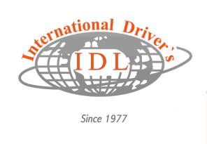 International Drivers License Permits Next Day